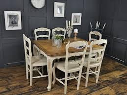 the treasure trove shabby chic u0026 vintage furniture furniture