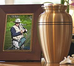 bay area cremation bay area low cost cremation archives affordable and low cost