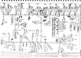 e30 fuse box diagram wiring diagram simonand