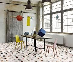 floor designer carpet and flooring trends 2018 designs colors interiorzine