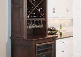 mercatone uno credenze bar credenza with the the bar credenza design home idea
