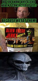 Meme Maker Aliens - aliens best cosplay eva meme pinterest aliens cosplay