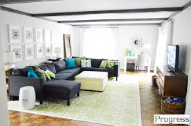 living room white paint colors for living room decorators white