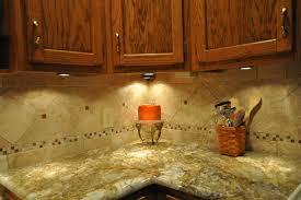 Backsplash Tile Ideas For Granite Countertops Great Eclectic - Backsplash tile ideas for granite countertops