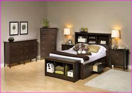 king size bedroom sets lifestyle house design and office