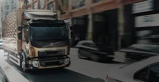 volvo commercial truck dealer near me volvo fl u2013 safety cab volvo trucks