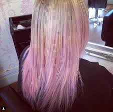why do my lowlights fade hairstylegalleries com 25 beautiful balayage hairstyles