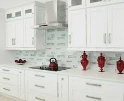 white kitchen cabinets ebay details about 10x10 all solid wood kitchen cabinets shaker white rta new