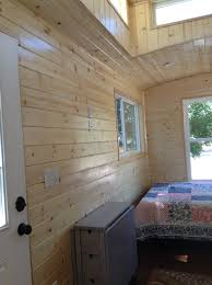 Tiny Houses For Sale In Colorado Tiny Diamond Homes Tiny Home On Wheels Builder