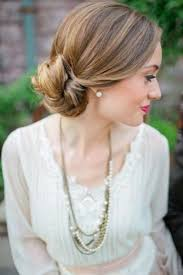 Hochsteckfrisuren Schulterlanges Gestuftes Haar by Hochsteckfrisuren Für Schulterlanges Gestuftes Haar