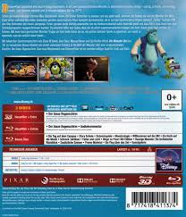 movie monsters university rent dvd blu ray moviemaxx