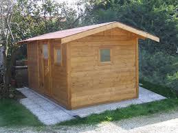 casette ricovero attrezzi da giardino casette da giardino in legno su misura edil legno