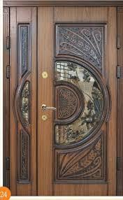 Arabic Door Design Google Search Doors Pinterest by 23 Best Interesting Front Doors Images On Pinterest Small Living