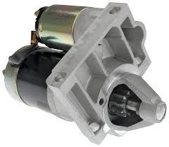97 jeep grand starter quadratec 56041013ab starter motor for 97 02 jeep wrangler tj