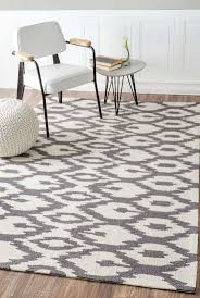 best 25 polyester rugs ideas on pinterest overstock rugs shag