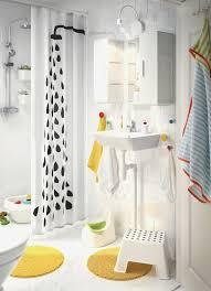 10 aclaraciones sobre ikea cortinas de bano inspirador 10 cortinas de baño ikea realmente originales design de