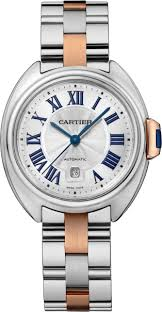 cartier watches bracelet images Women 39 s watch png