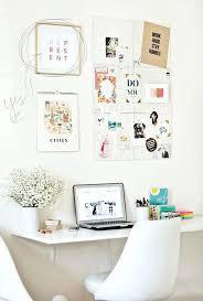 Diy Desk Decor Desk Decor Ed Ex Me