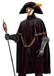 Masquerade Ball Halloween Costumes Traditional Gentleman U0027s Masquerade Costume Masquerade Mask