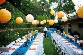 small home wedding decoration ideas ideas for home weddings at home wedding checklist hgtv artonwheels