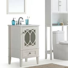 home depot design your own bathroom vanity simpli home bathroom vanities bath the home depot