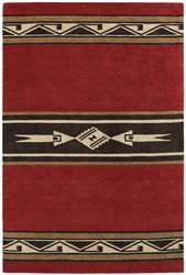 rugs jackson hole pendleton