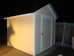 shed designs and ideas page 3 architecture u0026 design