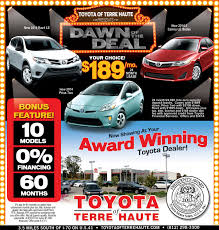 toyota financial desktop graphic gallery target marketing