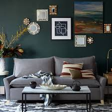 filled sofa bliss sofa west elm filled sofa in sofa style new way to