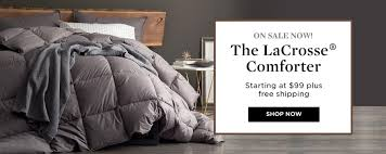 The Duvet Store Coupon Code We U0027re All About Comfort The Company Store