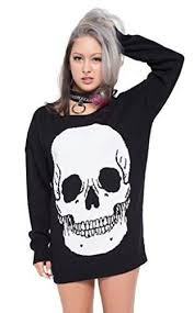 208 best awesome sweaters images on hoodie hoods and