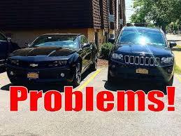 jeep compass problems jeep compass 2013 problems เว บแทงบอลและหวยอ นด บ 1 ของไทย