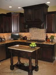 Easy Backsplash For Kitchen Kitchen Granite Backsplash Granite Countertops Backsplash Ideas