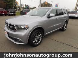 dodge durango lease deals nj used car specials deals in budd lake nj johnson dcjr