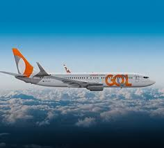 air reservation siege airline tickets gol airlines