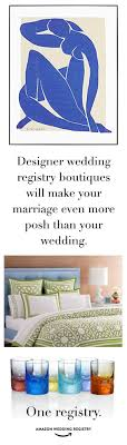 high end wedding registry 13 best wedding registry inspiration images on