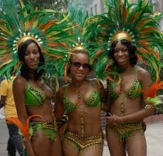 parade photobackstory page 2