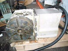 phase ii rotary table instructions cnc rotary table ebay