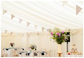 wedding decorators uk romantic decoration