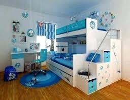 chambre enfant 5 ans chambre de garcon permalink to nouveau deco chambre garcon 5 ans