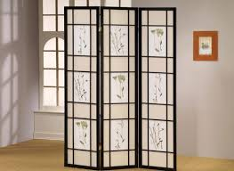 decor suitable hanging room dividers ikea canada superior
