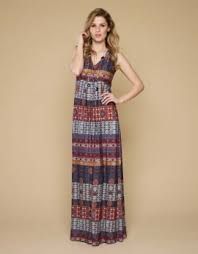 monsoon dress bcbg monsoon dresses uk chicago store seize 100 genuine guarantee