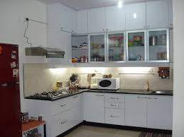 The Latest Kitchen Designs by Latest Small Kitchen Designs Kitchen Design Ideas