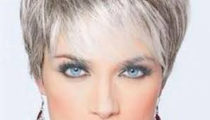 short hairstyles for 48 year old hairstyles for 48 year old woman fashionable haircuts beautiful