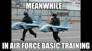 Airforce Memes - army vs air force album on imgur
