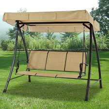 Canopy For Sale Walmart by Replacement Canopies For Walmart Swings Garden Winds