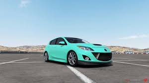 mazda mps acquired taste mazda 3 mps by touge roadster on deviantart