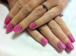 116 best cnd shellac images on pinterest brushes shellac nail