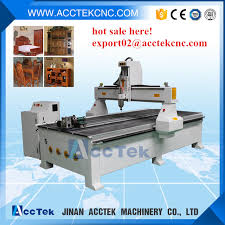 Woodworking Machines Suppliers by Aliexpress Com Buy Ce Fda Standard Cnc Woodworking Machine Cnc