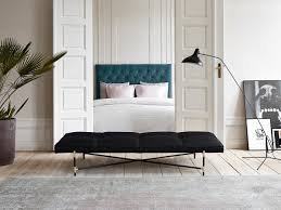 modern chaise longues contemporary day beds at nest co uk